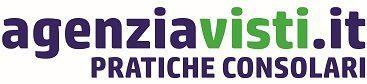 Agenzia Visti Firenze